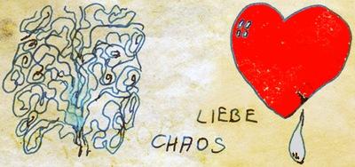 Chaos-&-Liebe