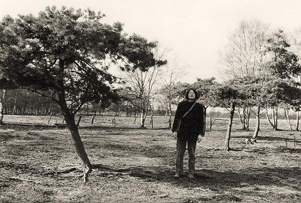 Baum-&-ich