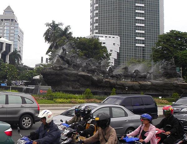 Jakarta-1.10
