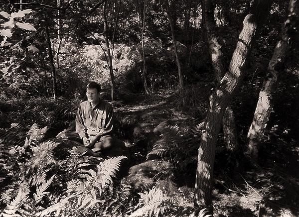 Meditation-98