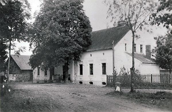 Hof-Podschonen