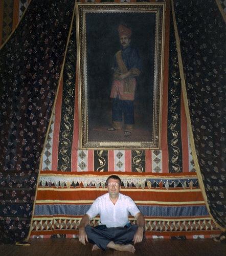 Radja-Sumatra-97