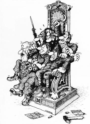 Diktatur-des-Proletariats