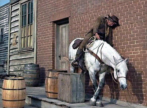 Lee-Marvin-in-Cat-Ballou