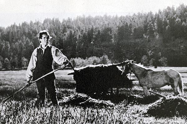 Henry-Fonda-1939