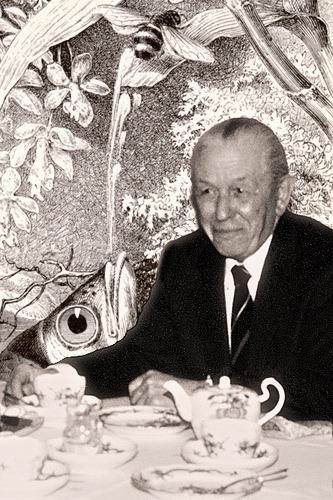 Prof.-Dr.Erich-Strauss 1983