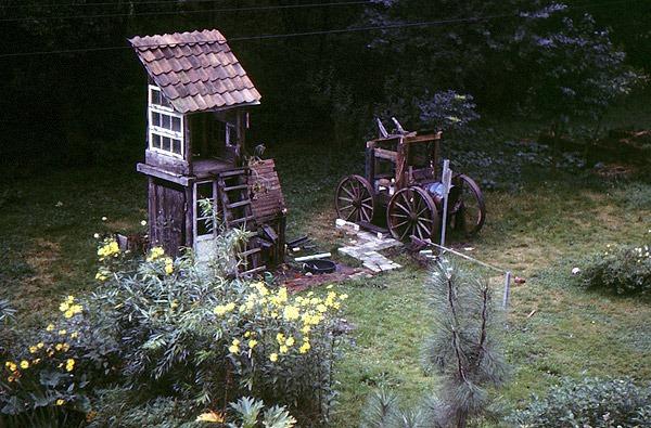 Turm&Lok-11.85