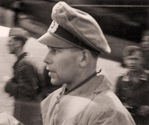 Helmut-Kalweit