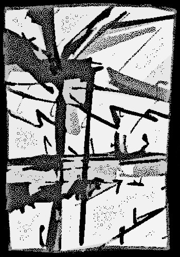 landskizz