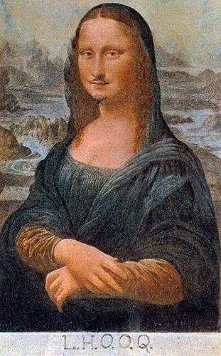 Mona-Duchamp