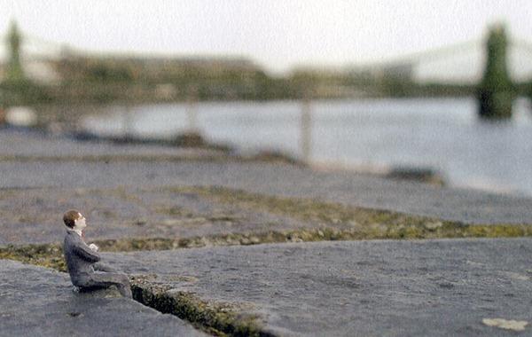 slinkachu-Aussteigertraeume