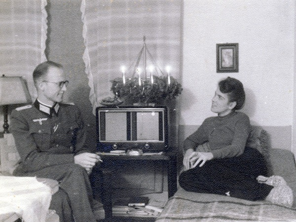 Eltern-Beraun-1943