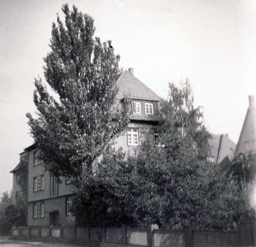 gruenes-Haus-1955