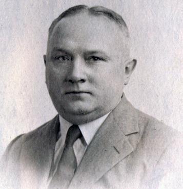 Onkel-Fritz