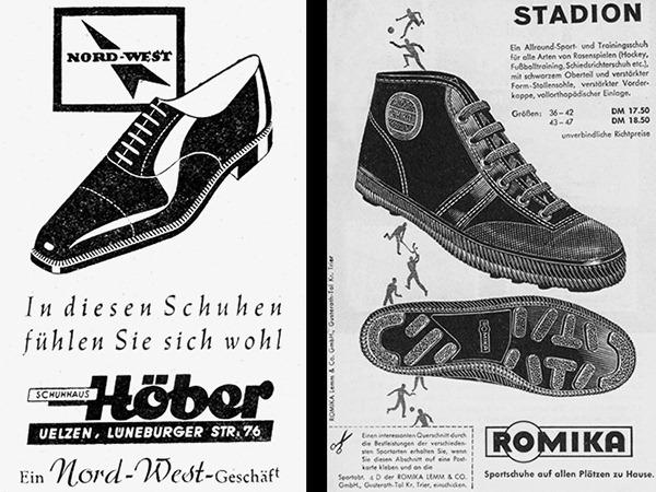 Schuhe-49-60