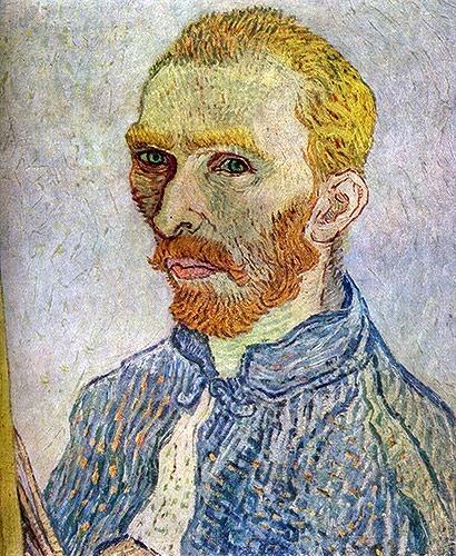 van-Gogh-1889