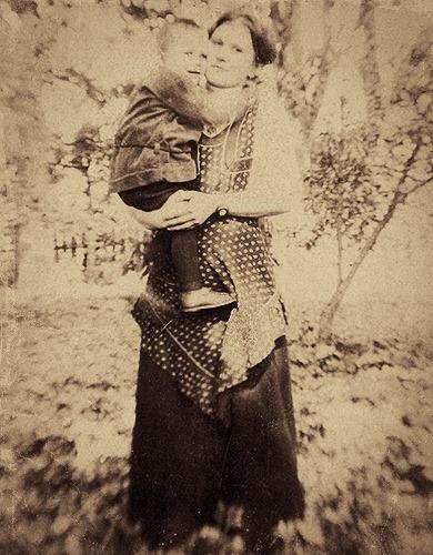 Marta&Helmut-1918