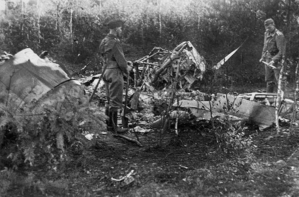 DO17-Mszczonow-39