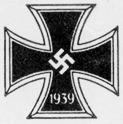 Eisernes-Kreuz