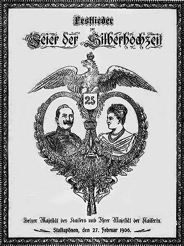 Festlieder-1906