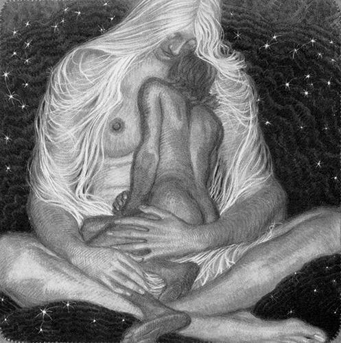 Fidus-Mutter-Nacht-08