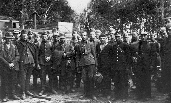 Gefangene-Konopnisca-39