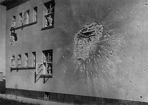 Geschosswirkung-Warschau-39