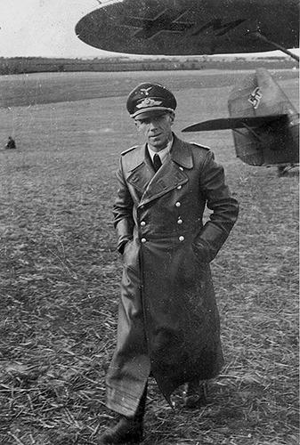 Major-Berger