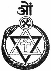 Theosophische-Gesellschaft