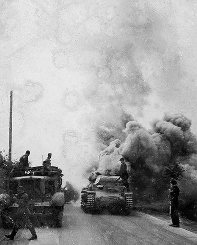 Vormarsch-Warschau-39