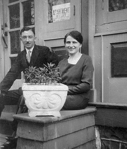 Ella-Hans-Becker-1931