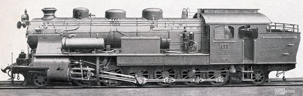holl,-Staatsbahn-Sumatra