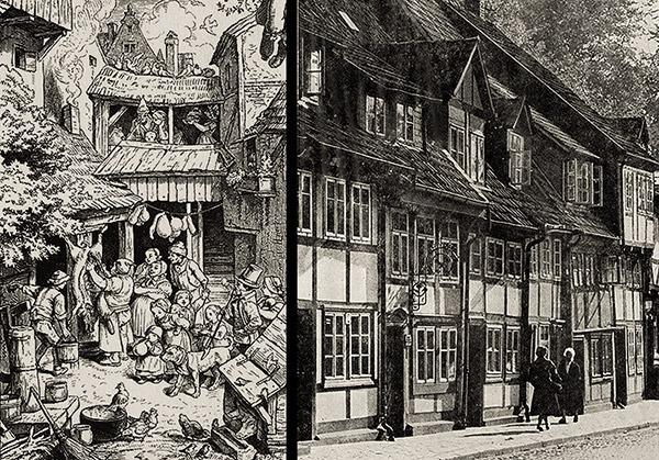 Richter-Hildesheim