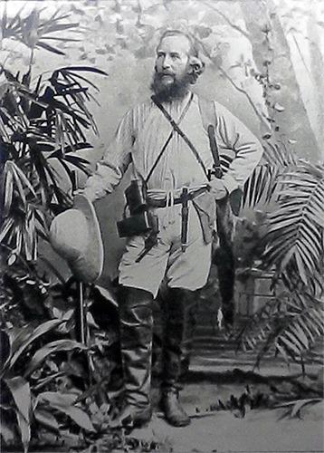 Ernst-Haeckel