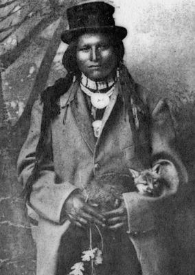 Jicarilla-Apache-Fox-Lancer