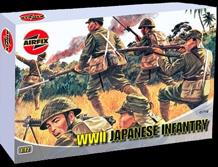 airfix-japanese-infantry