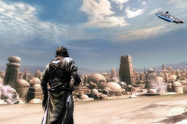 Tatooine-1
