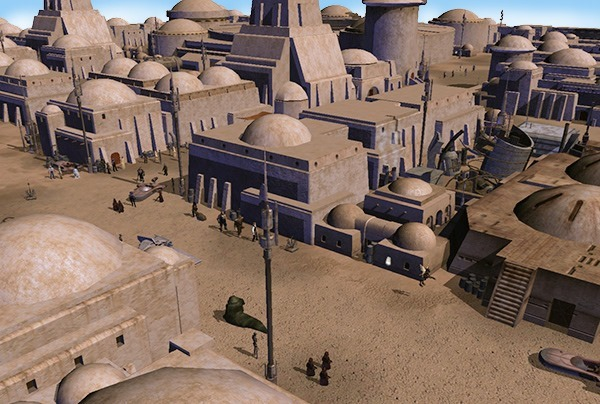 Tatooine-2