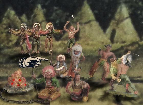 meine-Indianer