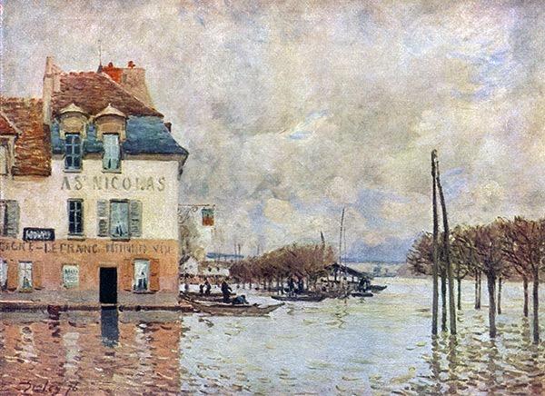 Sisley-1876