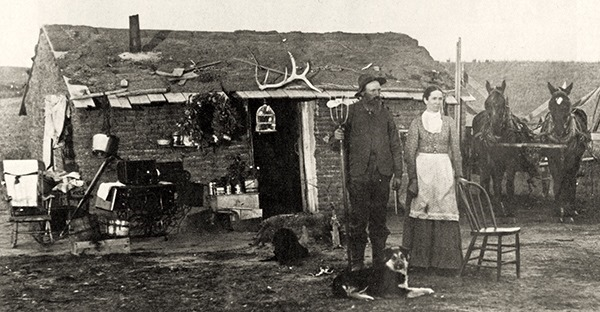 sod-house-Nebraska-1886