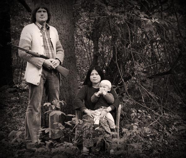 Familie-1980