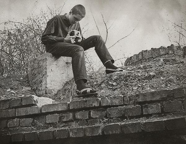 Fotograph63