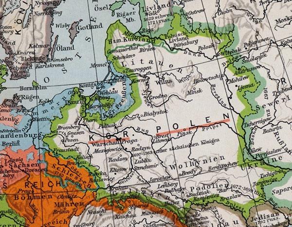 Polen1740