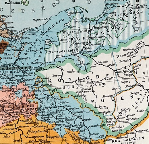 Polen1789