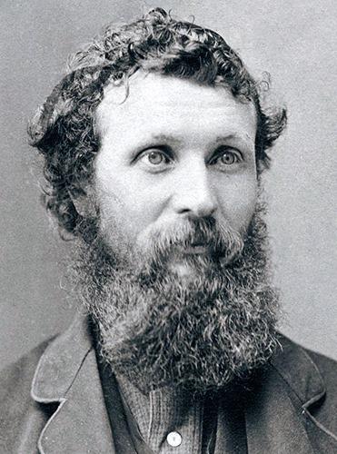 John_Muir1875