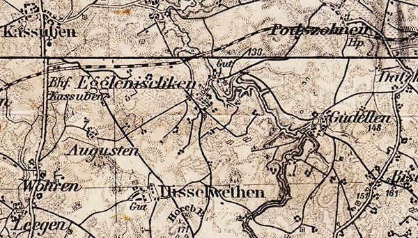 Gudellen1932